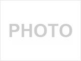 Стрічка конвеєрна 1000х5 2.2ТК -200 5/2